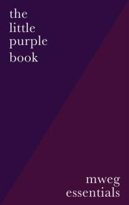 LittlePurpleBook-1575