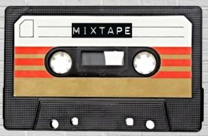 How-to-Promote-Mixtape