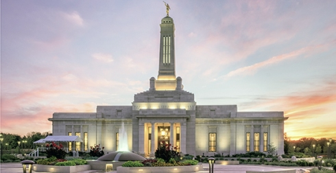 580-indy_Temple_Sunset2015