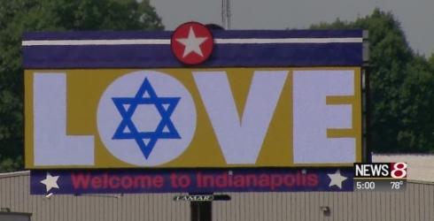 billboard_supporting_synagogue_0_50386828_ver1-0_1280_720.jpg
