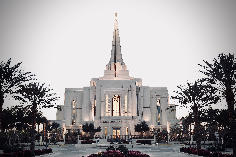 Final, sorry, Unaware mormon garments congratulate