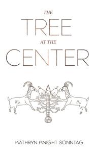 thetreeatthecenter