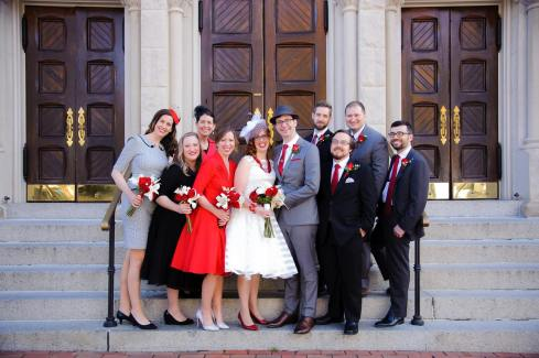 weddingteaser