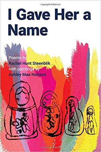 name-1