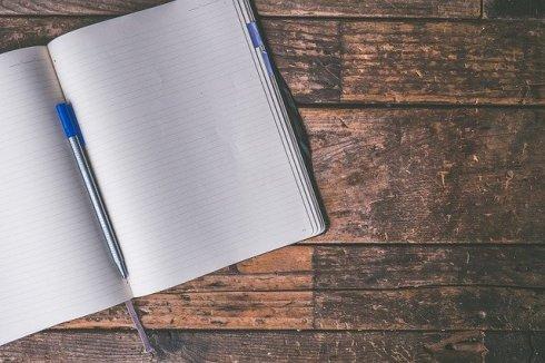 journal-2850091_640